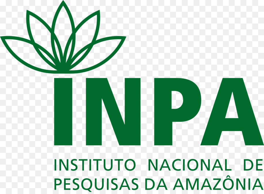 national institute of amazonian research logo inpa symbol symbol