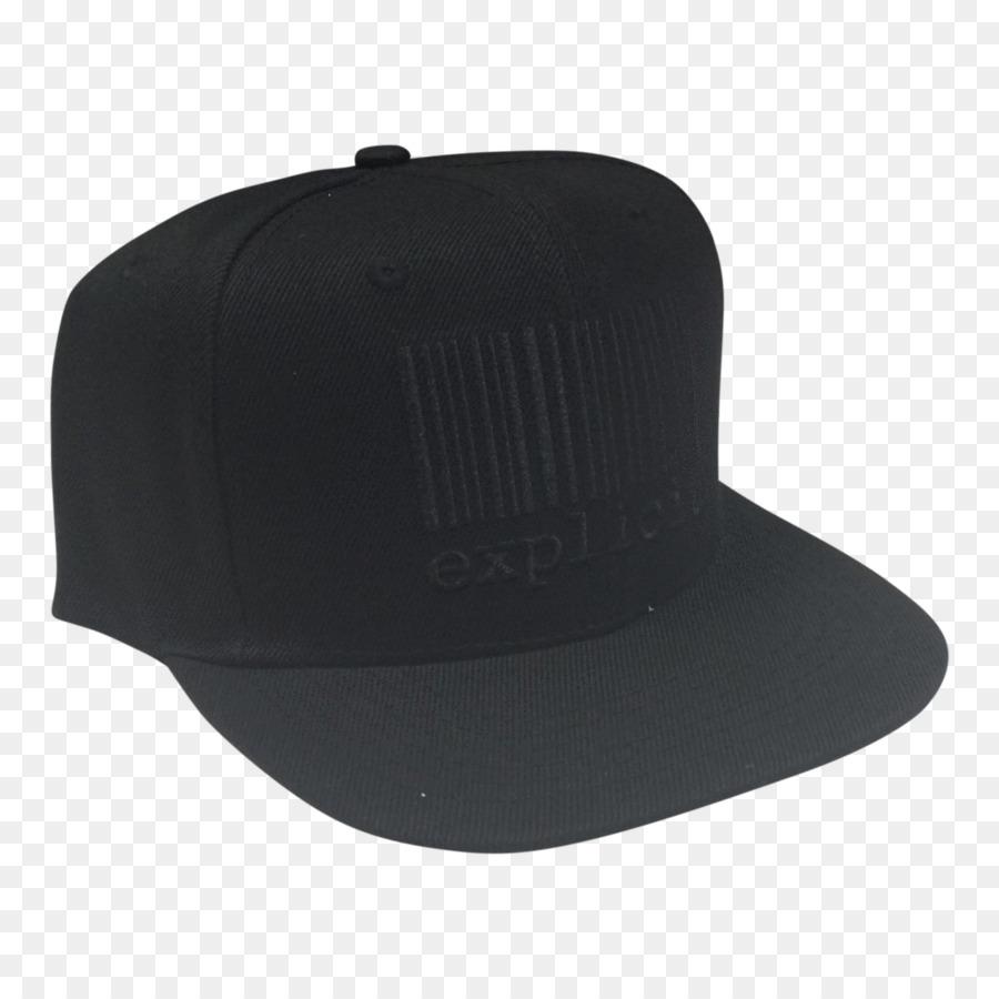 Baseball cap T-shirt Knit cap Wallet - baseball cap png download -  1024 1024 - Free Transparent Baseball Cap png Download. 1fb0ca43b173
