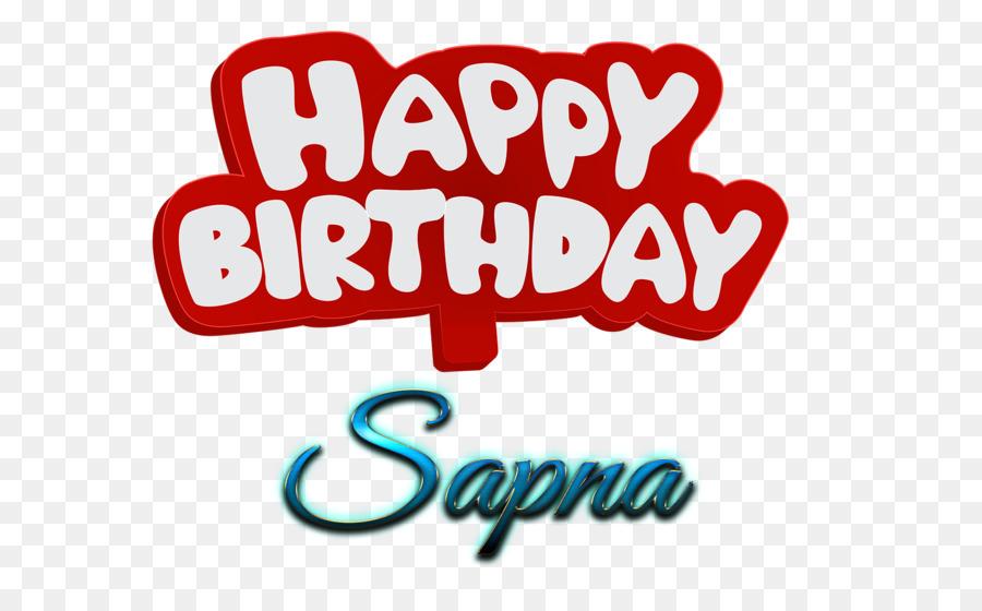 Logo Image Happy Birthday Birthday Cake Name Happy Birthday Png