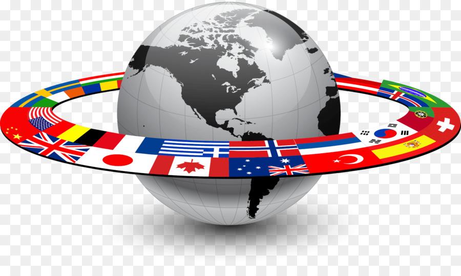 World map globe clip art globe png download 1600940 free world map globe clip art globe gumiabroncs Choice Image