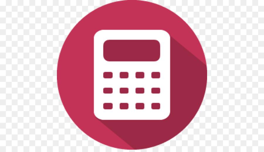 Calculator Measurement Computer Icons Computer Keyboard Mobile App