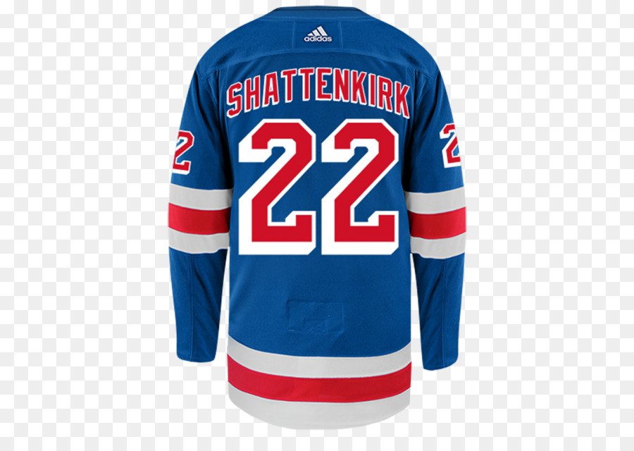 new style 7ba1b cd638 New York Rangers Clothing png download - 570*626 - Free ...