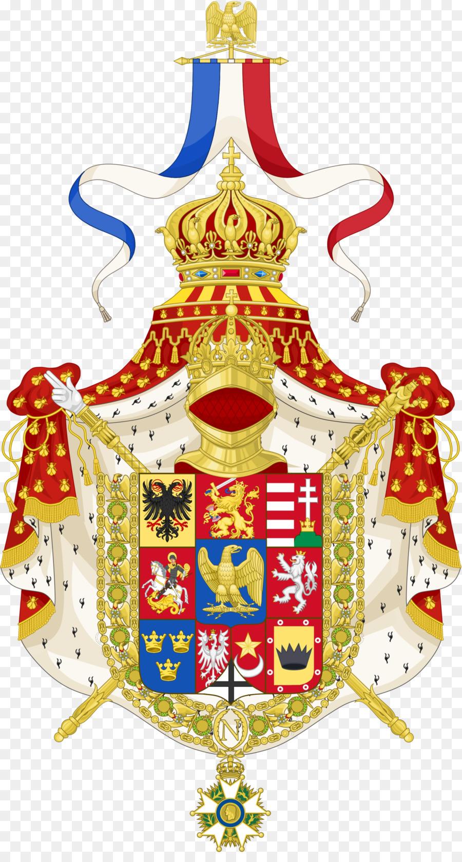 National Emblem Of France Coat Of Arms Blasons Et Armoiries Heraldry