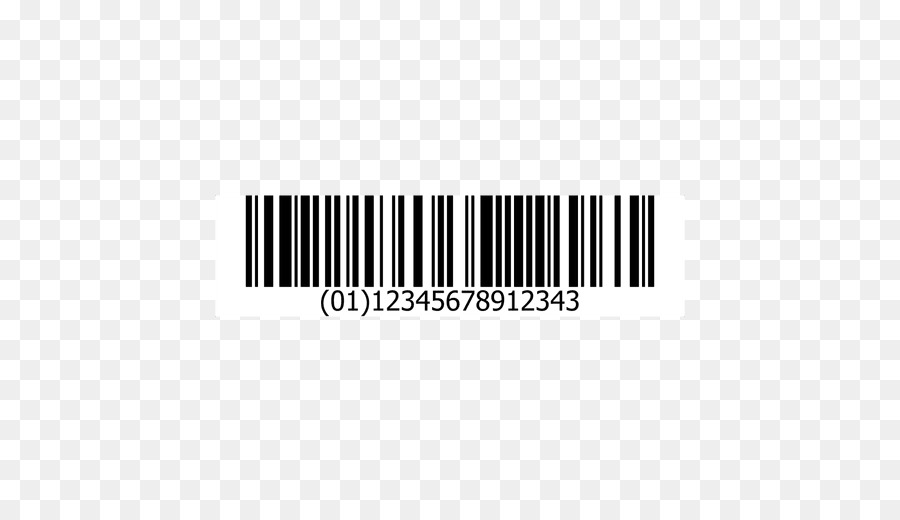 Qr Code png download - 512*512 - Free Transparent Barcode