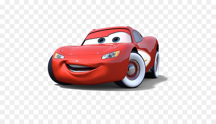 Blitz Mcqueen Autos 2 Mater Lightning Mcqueen Bilder Kostenloser