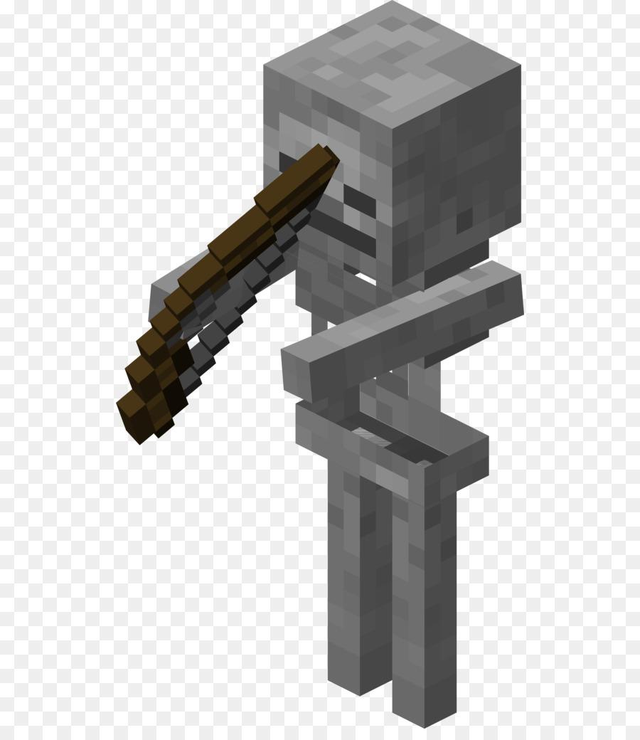 Minecraft Story Mode Human Skeleton Pocket Edition Monster Png 574 1024 Free Transpa