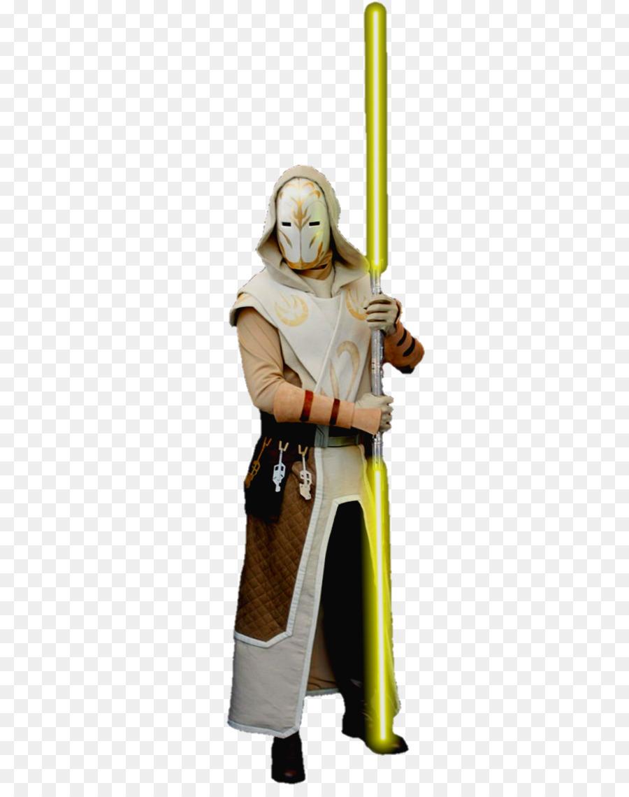 Star wars guerra dos clones wallpaper download.