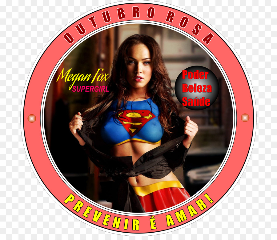 Megan Fox Wonder Woman Superwoman Superman Transformers Megan Fox