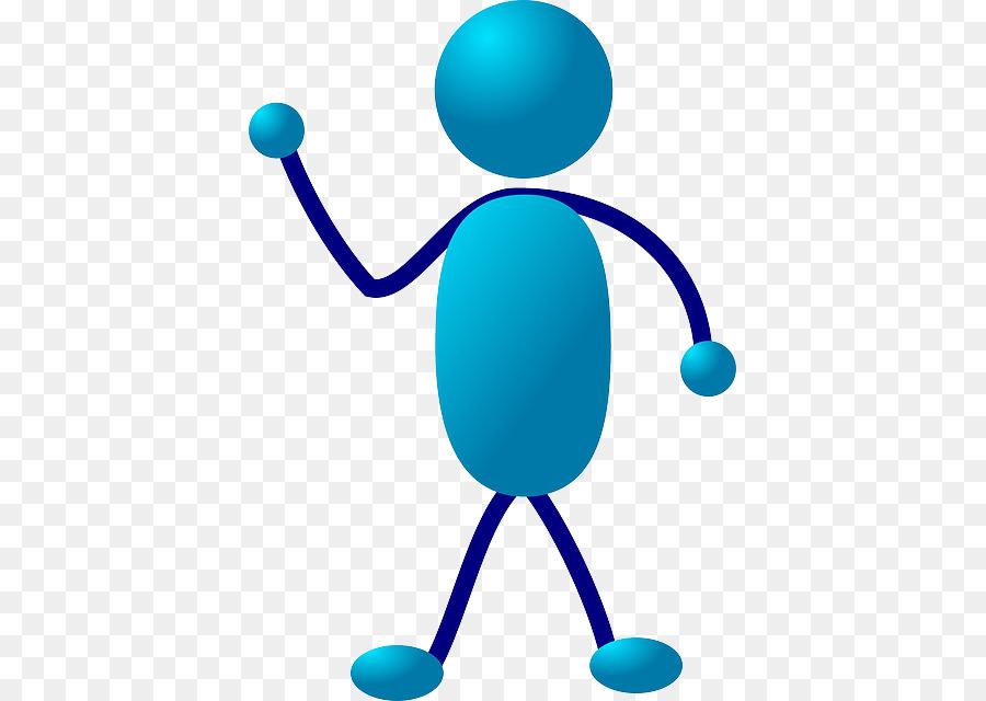 clip art vector graphics openclipart stick figure image 3d man png rh kisspng com stickman clipart png stickman clipart for powerpoint