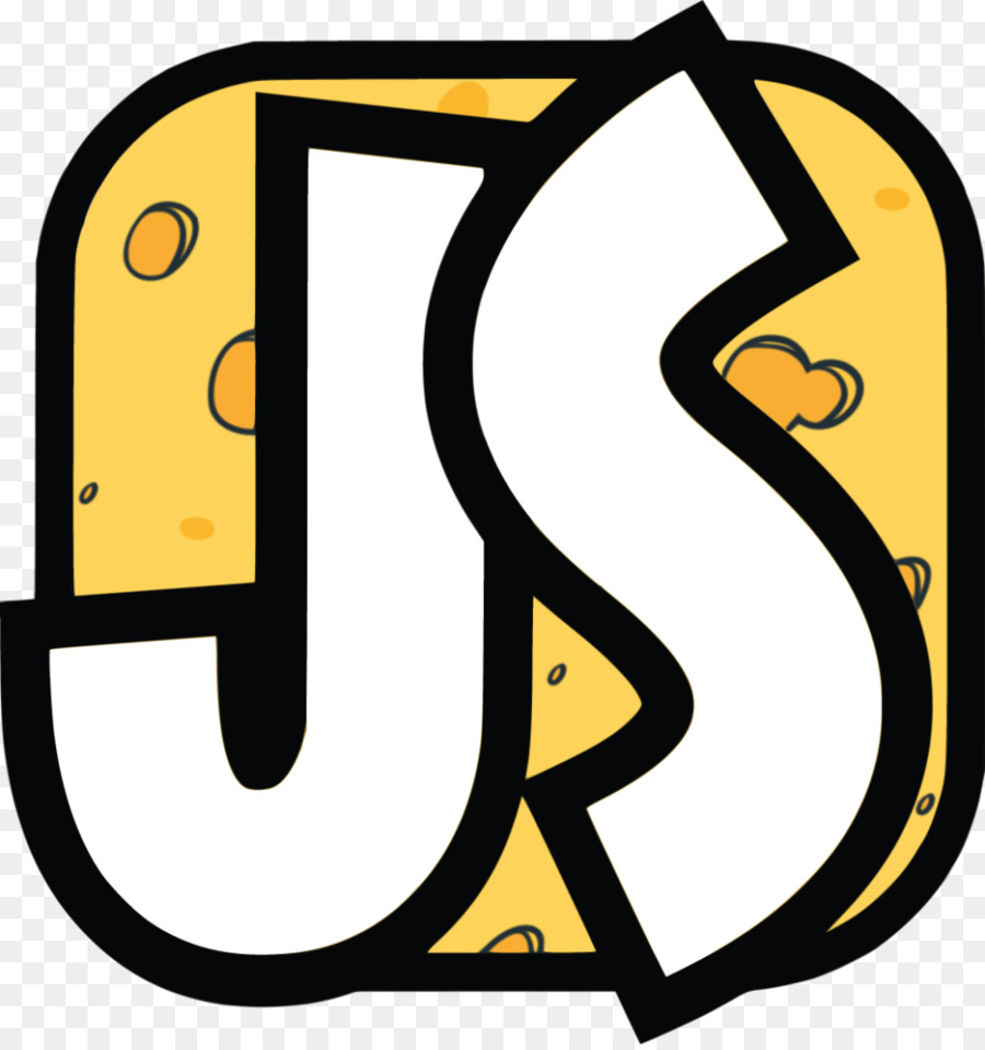 JerryScript JavaScript Engine Internet Of Things