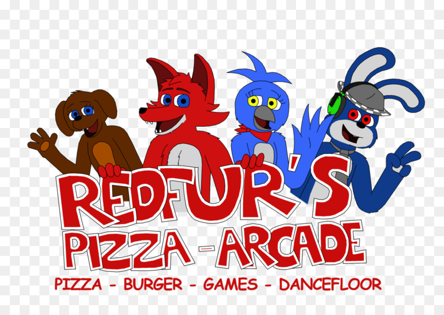 Fnaf World Roblox Video Games Animatronics Pizza Png Download