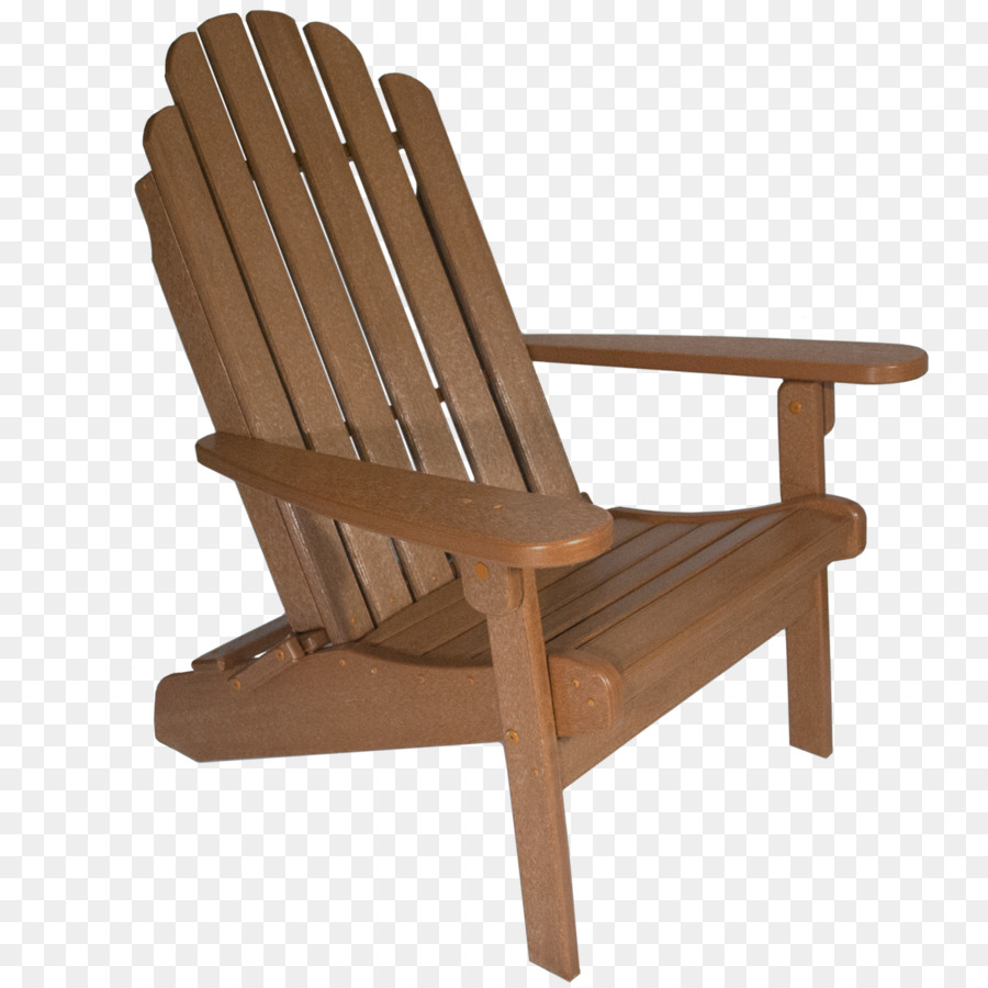 Adirondack Chair Long Island Plastic Lumber Garden Furniture   Chair