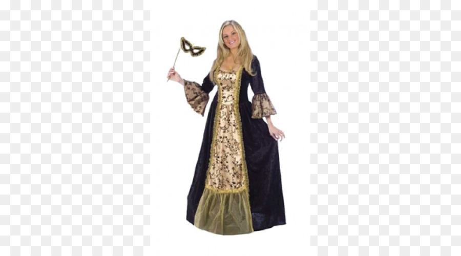 Victorian era Masquerade ball Costume Victorian fashion Dress ...