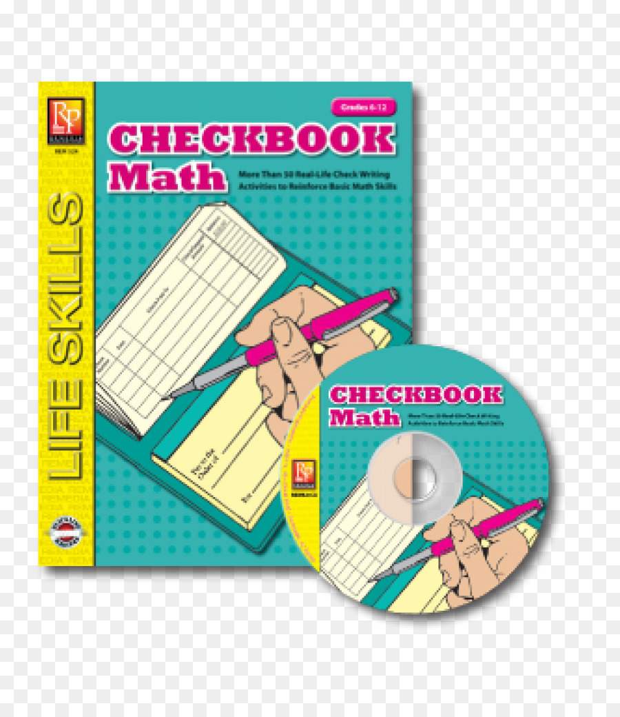 Mathematics Introducing Text Types Problem solving Skill Education ...