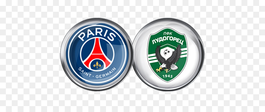 Paris Saint Germain F C Pfc Ludogorets Razgrad 2017 18