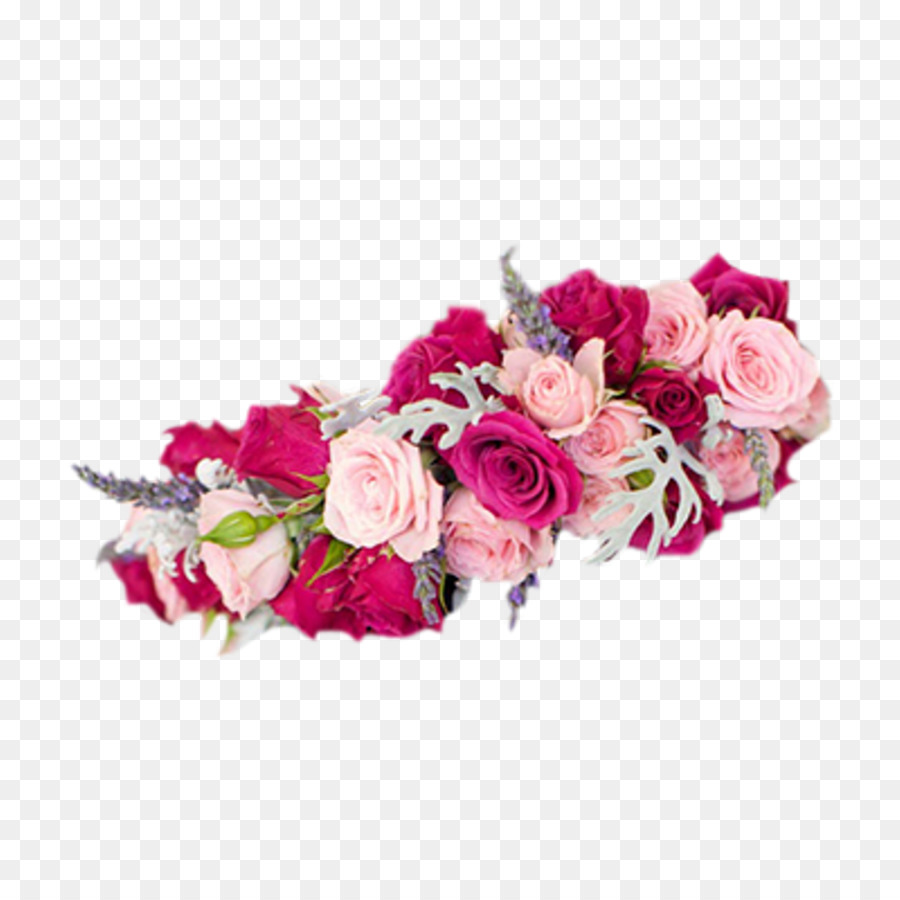 Wreath color changer flower hairstyle crown flower 10241024 wreath color changer flower hairstyle crown flower 10241024 transprent png free download flower pink flower bouquet izmirmasajfo