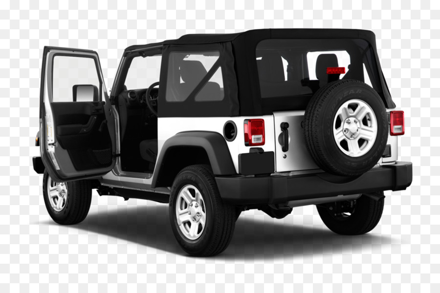 2016 Jeep Wrangler 2014 Jeep Wrangler Sport Utility Vehicle Car   Jeep
