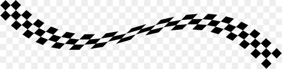 Racing Flags Clip Art Portable Network Graphics Auto