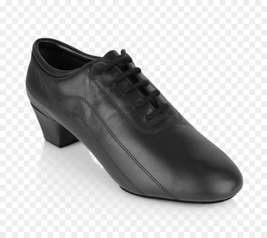 Schuhe Tanzen Leder Schuh Einfügen Adidas Gesellschaftstanz Latein 8wO0XknP