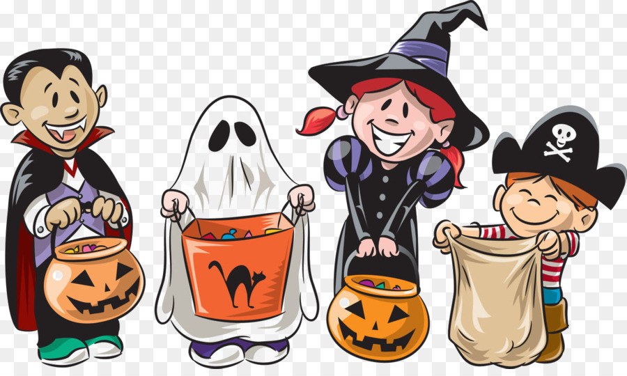 clip art trick or treating openclipart halloween image magic rh kisspng com trick or treat candy clip art halloween trick or treat clip art