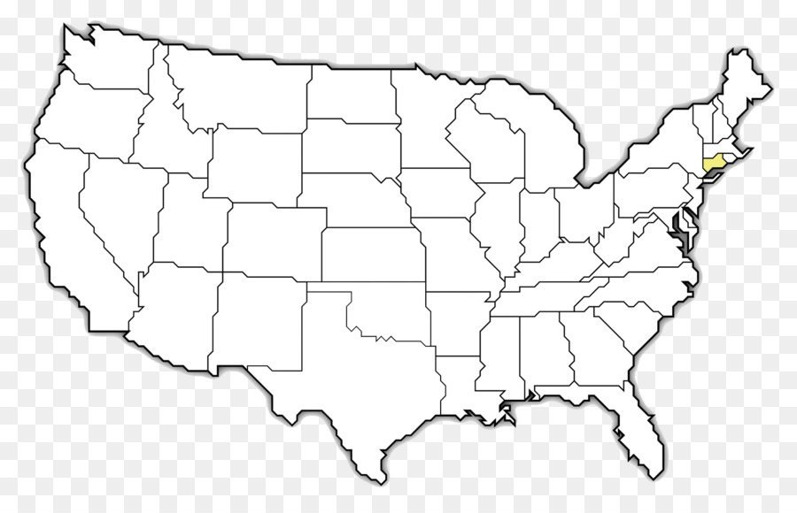 United States Drawing World Map U S State United States Png