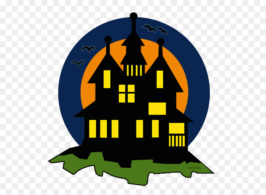 clip art haunted house image download house clipart black and rh kisspng com haunted house clipart halloween haunted house clipart halloween