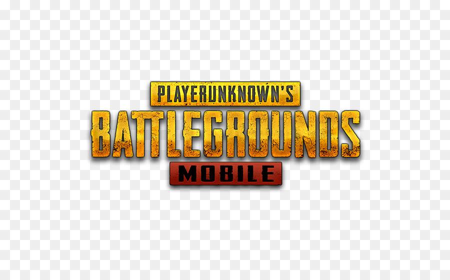 Logo Arcade Game Playerunknown S Battlegrounds Font Text