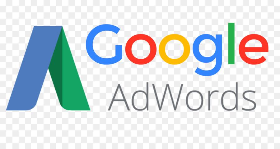 logo google ads google keyword planner advertising google png Keyword Term logo, google ads, google keyword planner, text png