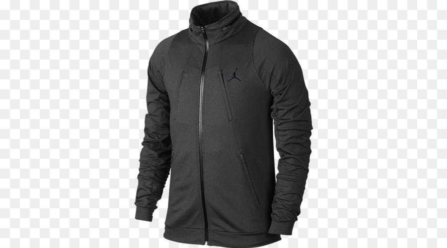 b65a1802f9fe75 Jacket Air Jordan Nike Football boot Clothing - lebron james lakers ...