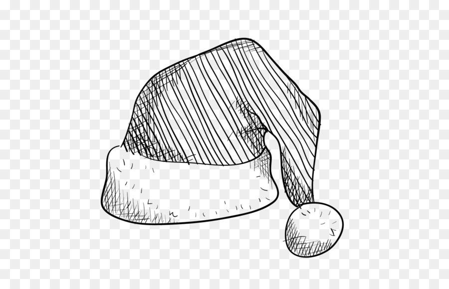 4470b78e046f7 Cowboy hat Santa Claus Vector graphics - Hat png download - 600 564 ...