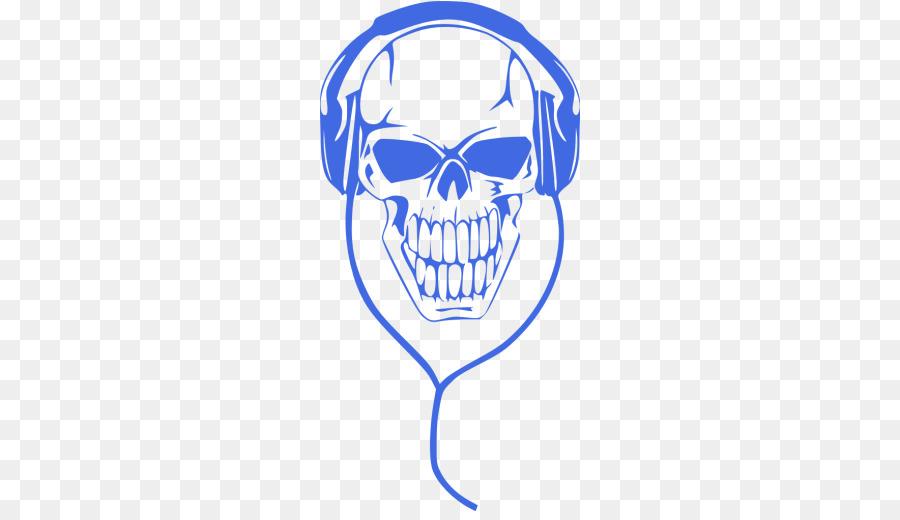 Cráneo Y Bandera Pirata Del Dibujo Para Colorear Libro Cráneo Humano
