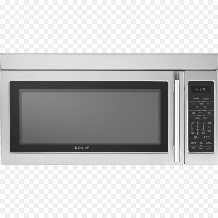 Jenn Air Microwave >> Oven Microwave Memasak Rentang Konveksi Microwave Jenn Air