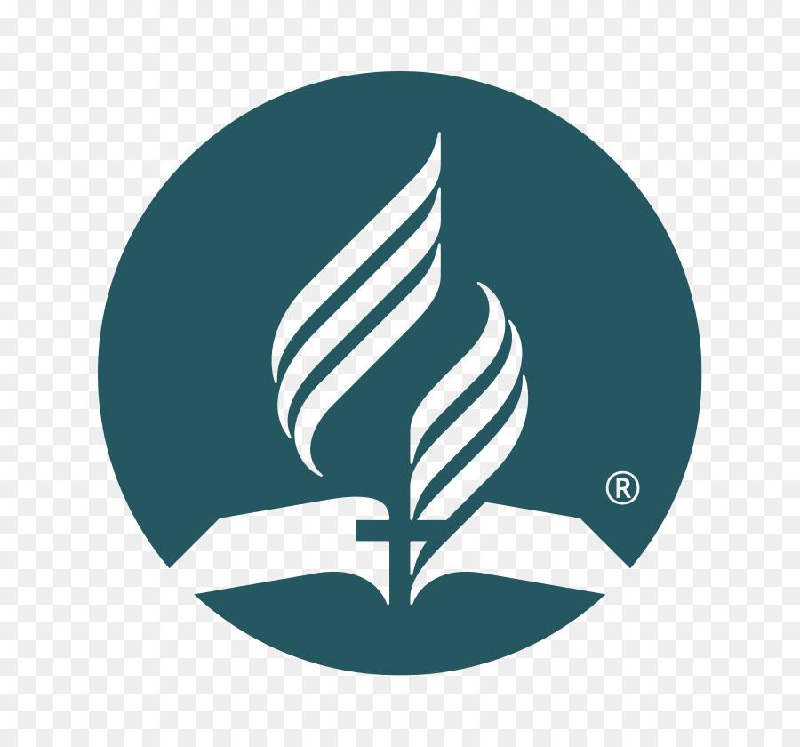Bible Logo png download - 840*840 - Free Transparent Bible png Download