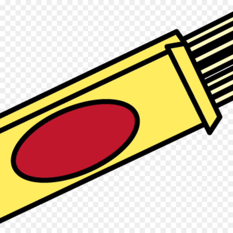 clip art pasta italian cuisine vector graphics clip art spaghetti rh kisspng com pasta clipart transparent pasta clipart black and white