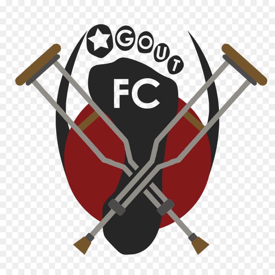 clip art logo product sports portable network graphics fantasy rh kisspng com nfl football logos clip art free football logos clip art