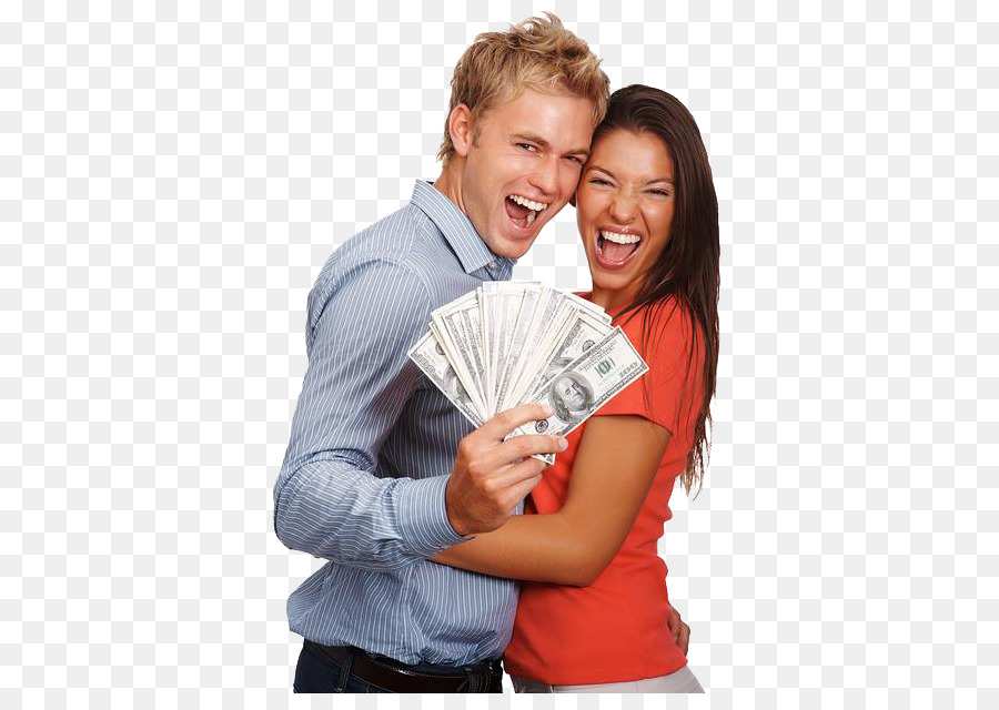 payday loan leads free download