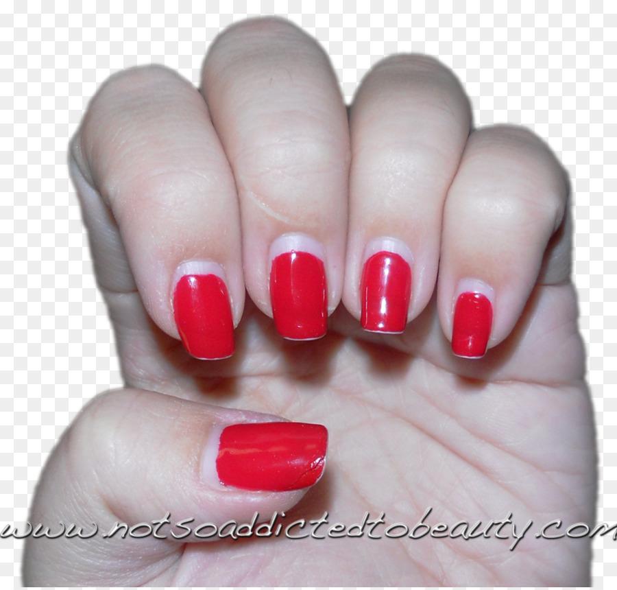 Nail Polish Manicure Shellac Creative Nail Design Inc Nail Png