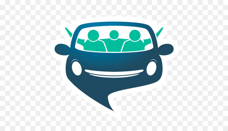 Clipart Carpool Png Download 512 512 Free Transparent Carpool