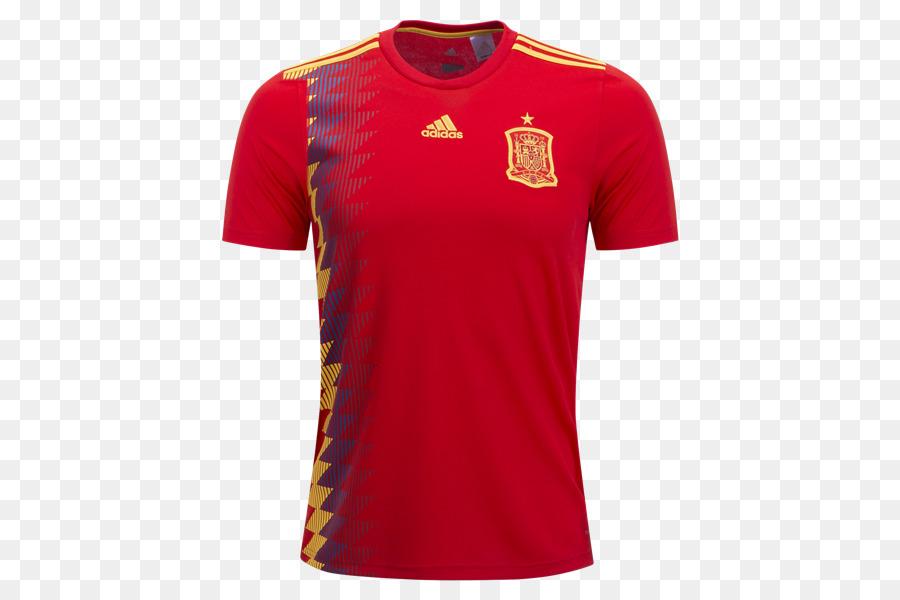 4d0a63061f6 fifa 2018 world cup groups Spain national football team 1994 FIFA ...