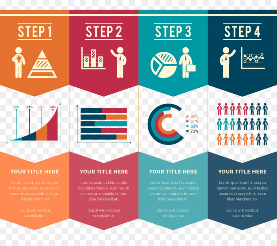 Infographic Template Information Psd Microsoft Word - infographic ...