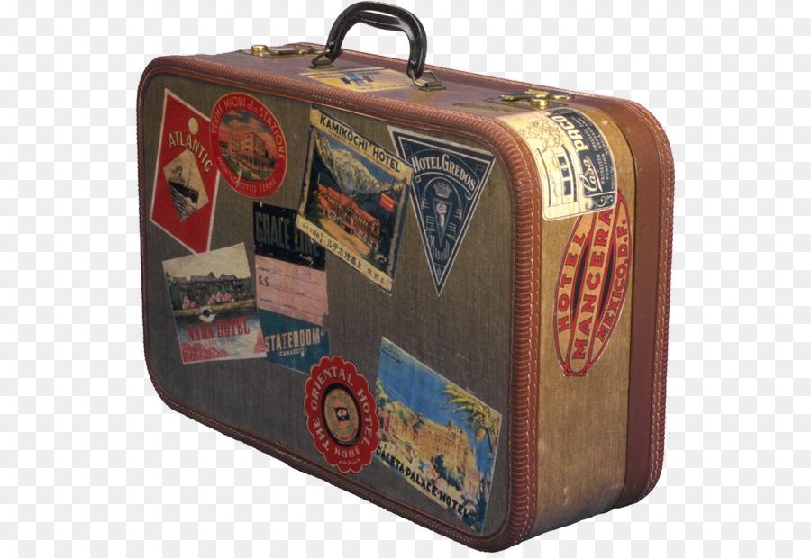 The Watsons Go To Birmingham 1963 Bud Not Buddy Superior Luggage