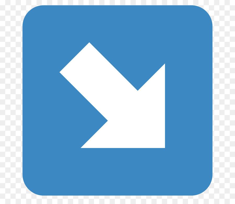 Html Logo png download - 768*768 - Free Transparent Charlie