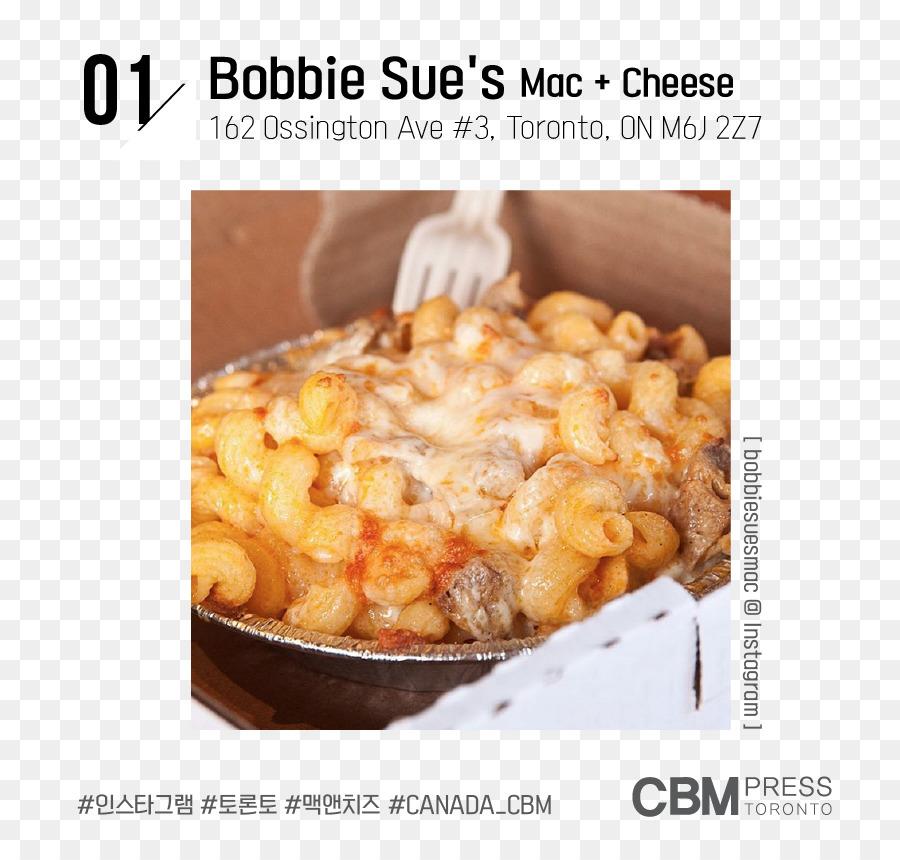 Cuisine Végétarienne Cuisine Américaine Recette De Plat De