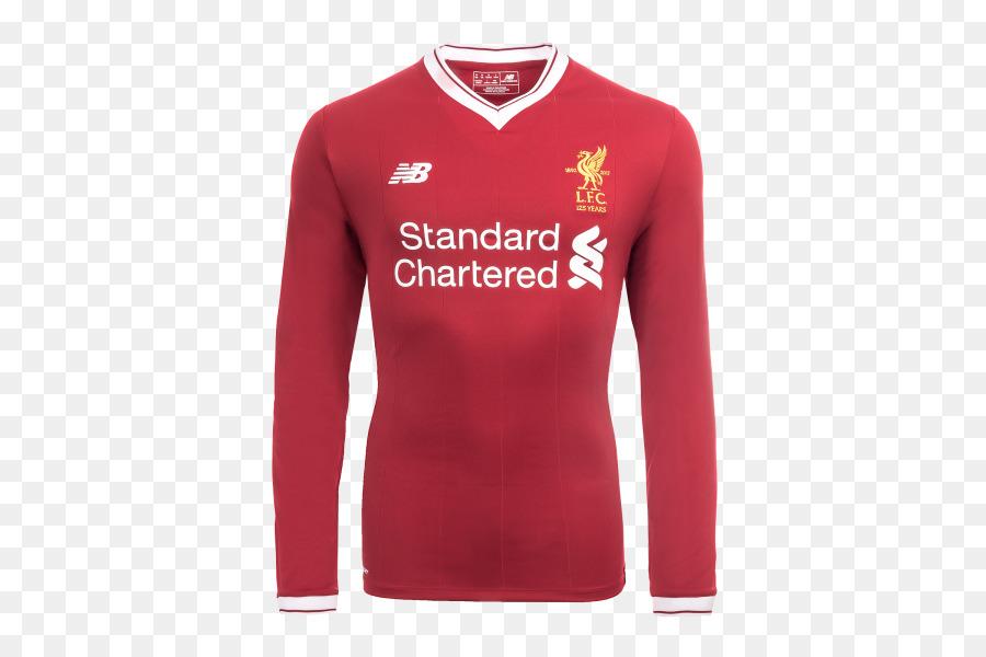 dc57e81a2d1 Liverpool F.C. UEFA Champions League Premier League spain 2018 world ...