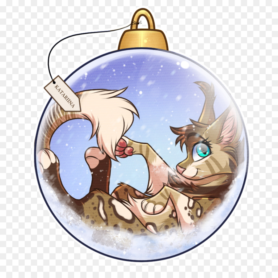 Christmas ornament Christmas Day Legendary creature Animated cartoon - xxxtentacion art png download - 894*894 - Free Transparent Christmas Ornament png ...