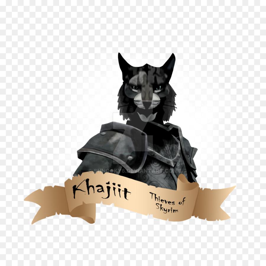 hoodie t shirt the elder scrolls v skyrim dragonborn spreadshirt