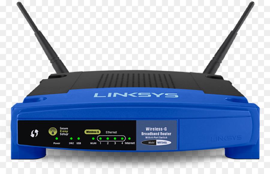 linksys wireless g router setup download wire center u2022 rh 140 82 51 249 netgear wireless g router wgr614v9 manual linksys wireless g router 2.4 ghz manual