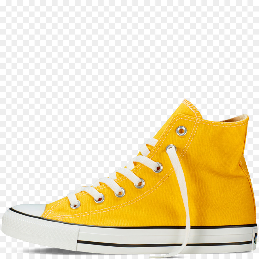 3285b4e747 Sneakers Chuck Taylor All-Stars Converse High-top Vans - converse high heel  png download - 1000 1000 - Free Transparent Sneakers png Download.