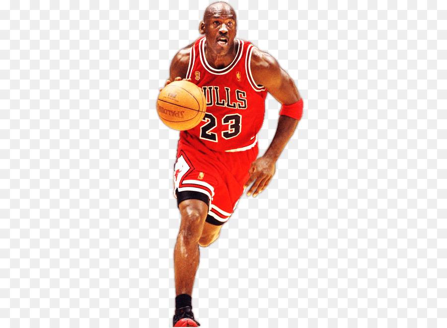 Michael Jordan Chicago Bulls de la NBA Birmingham Barons Clip art ...