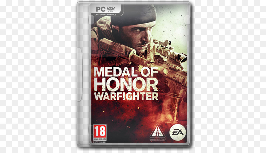 medal of honour warfighter pc game free download